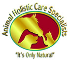 Chiropractic for Animals