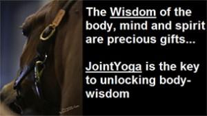 wisdomhorse